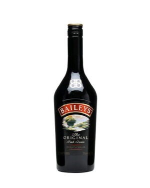 Bailey Irish Cream