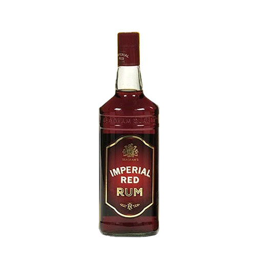 Imperial Red Rum
